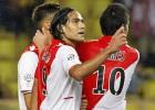 Jugadores colombianos que renunciaron a la gloria