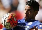 The Sun: Falcao está listo para unirse a la Superliga China