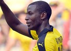 Cinco colombianos en etapa decisiva de la Europa League