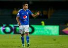 Millos 1x1: David Silva se hace líder ante Jaguares