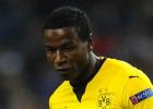 Europa League: el Dortmund de Ramos enfrentará a Tottenham