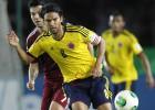 Aguilar no se confía: Ecuador viene bien pese al empate