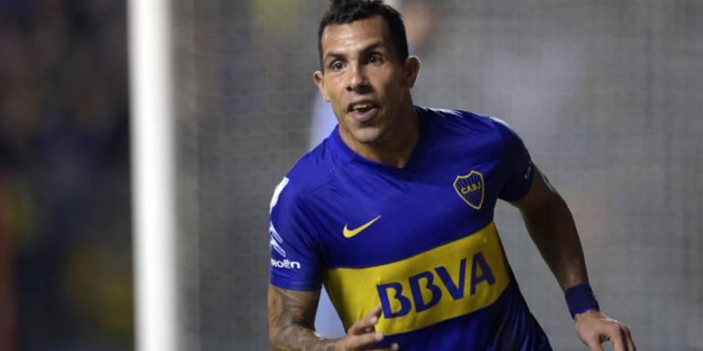 Cerro Porteño y el Arbitro 1-2 Boca Juniors | Final