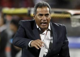 """Directivo del América: """"Hernán Torres es el nuevo técnico"""""""