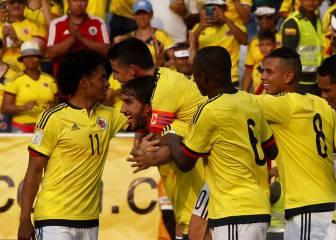 Pékerman da listado preliminar de 40 para la Copa América