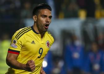 Falcao y el fútbol colombiano, ¿un amor imposible y lejano?