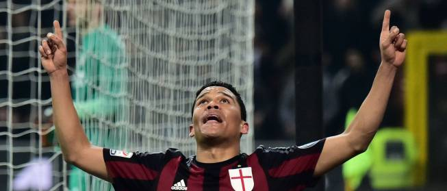 Milan vs Juventus en vivo online: Final Copa Italia 2016