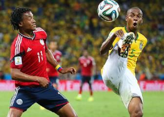 Mundial con 48 equipos: Así evolucionó la Copa del Mundo