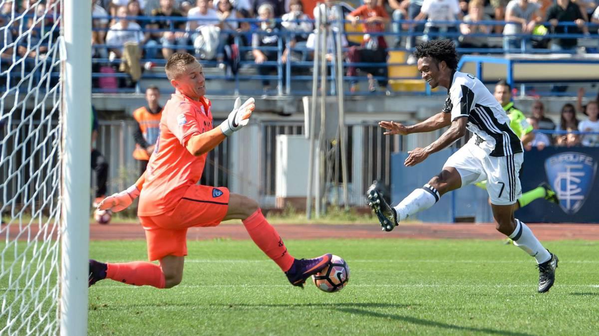 Alarma en la Selección: se lesionó Dybala