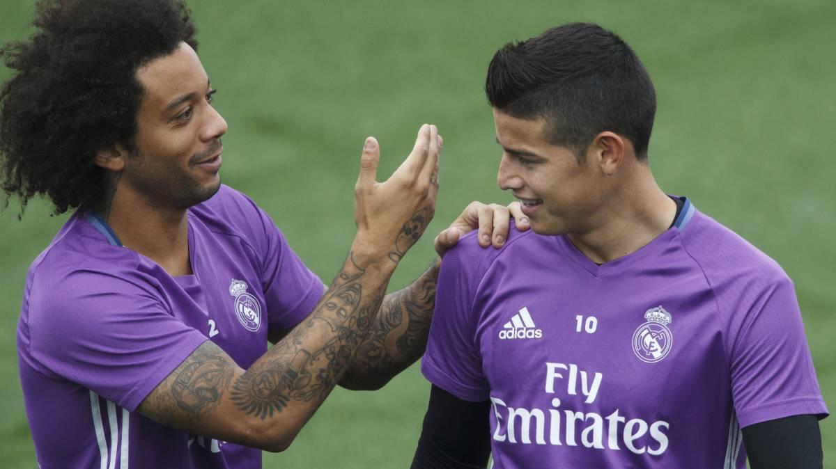 Real Madrid titubea y pierde el liderato
