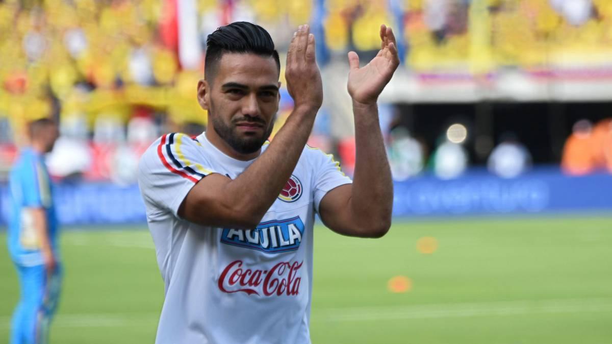 No pasaron del cero Chile se llevó un punto de Barranquilla