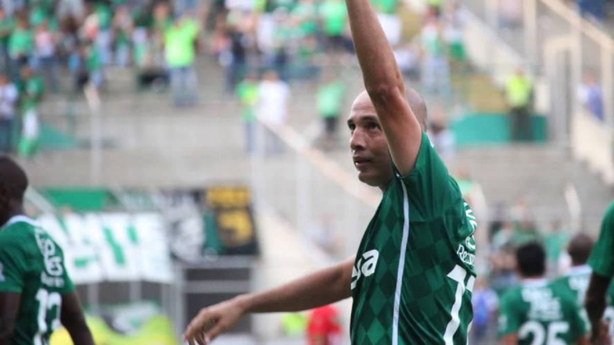 Atlético Bucaramanga da la sorpresa y derrota al Deportivo Cali