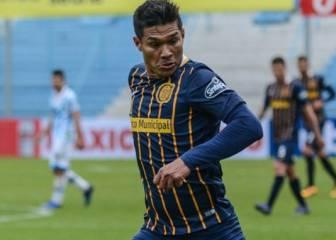 Llegó diciembre, el mes de los títulos para varios colombianos