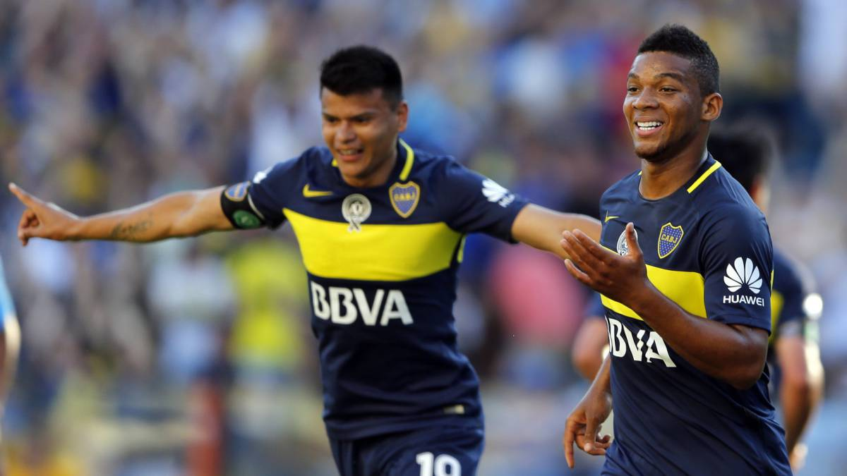 Image Result For Chile Vs Argentina En Vivo English