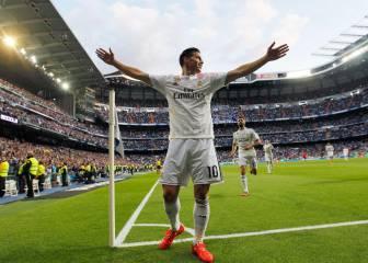 Fútbol de verano: amistosos y por los puntos en la agenda de enero