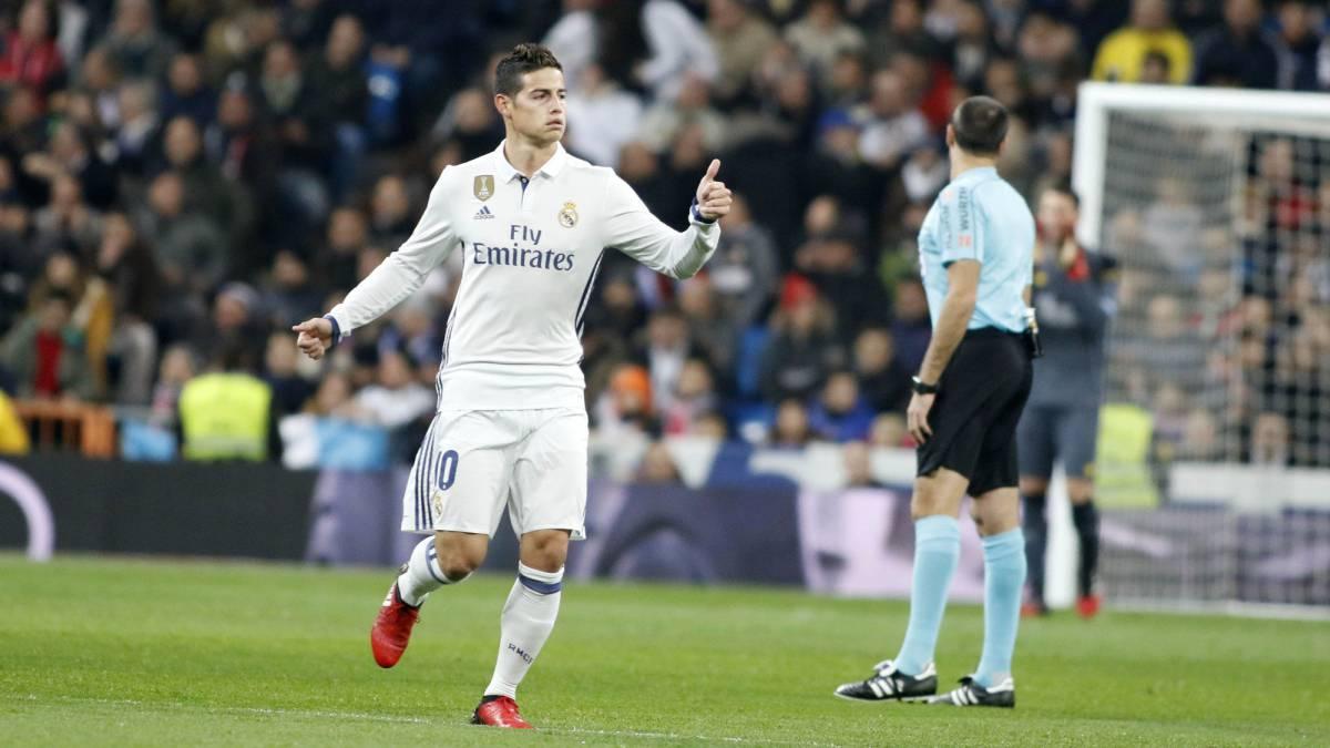 Real Madrid da descanso a Cristiano ante Sevilla en Copa del Rey