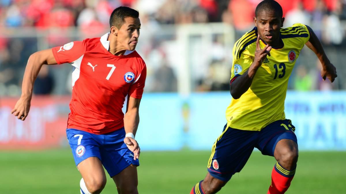 Edwin Valencia  nuevo jugador de Atlético Nacional. Así lo confirmó en El Alargue de Caracol Radio