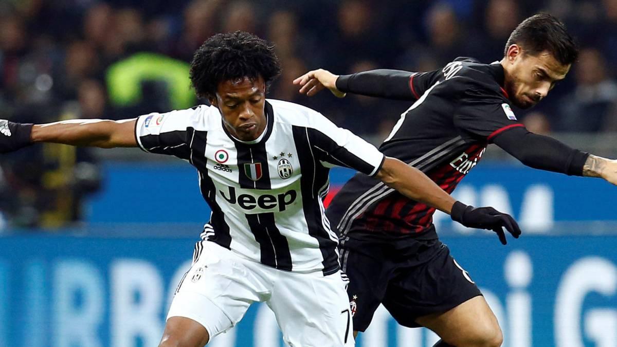 Napoli está entre los cuatro mejores — Copa Italia