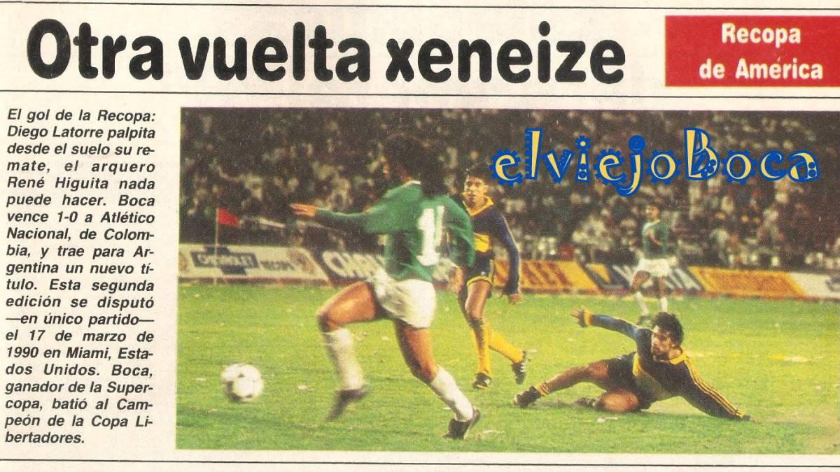 Chapecoense recibió a los jugadores de Atlético Nacional como héroes