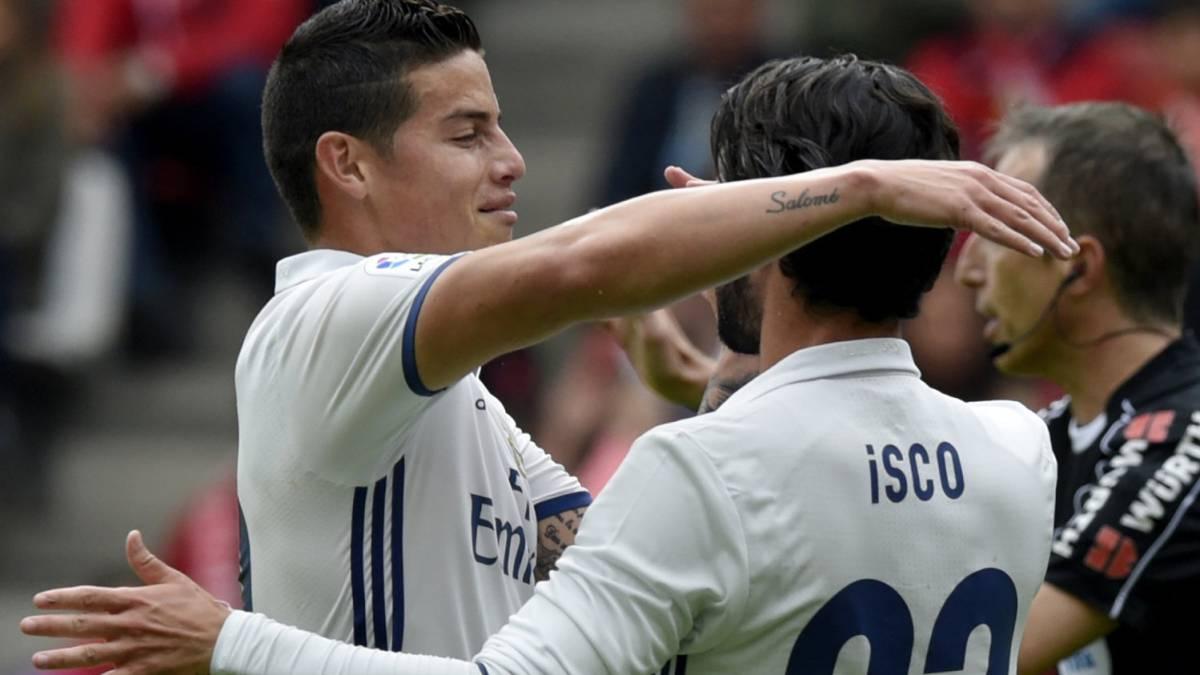 Gareth Bale quedó descartado para el partido ante Bayern Múnich (AFP)