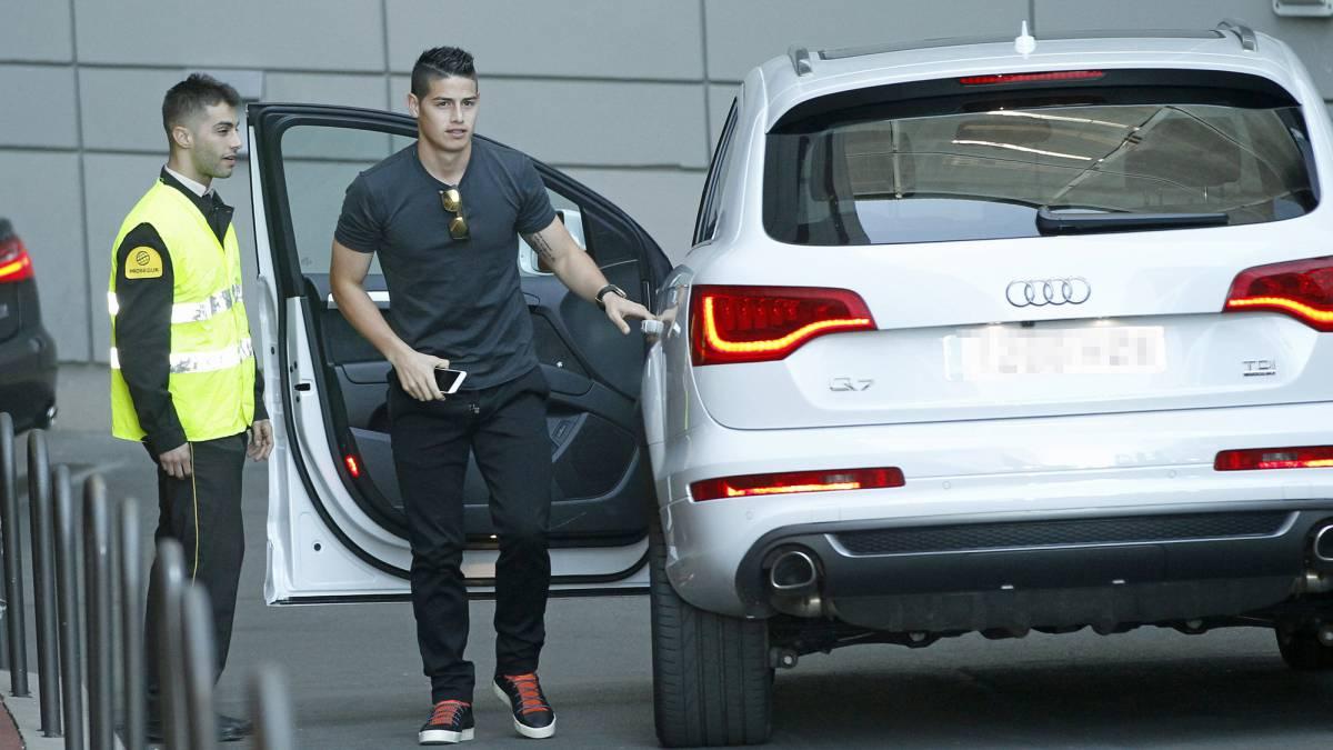 El Real Madrid visita Balaídos en busca de medio título