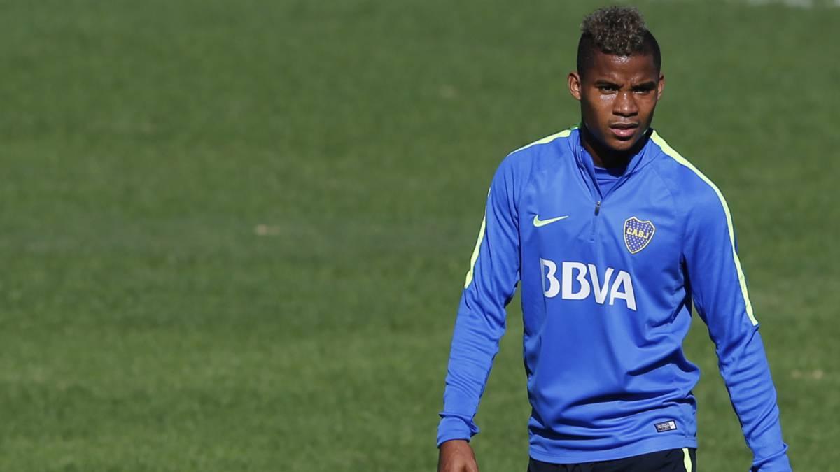 Juan Román Riquelme arremete contra los futbolistas modernos — Día del Internet