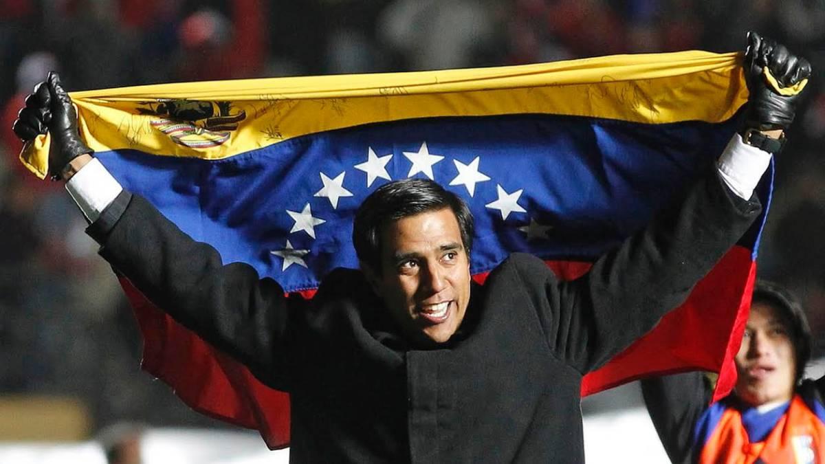 The Strongest empata en Colombia y pasa a octavos