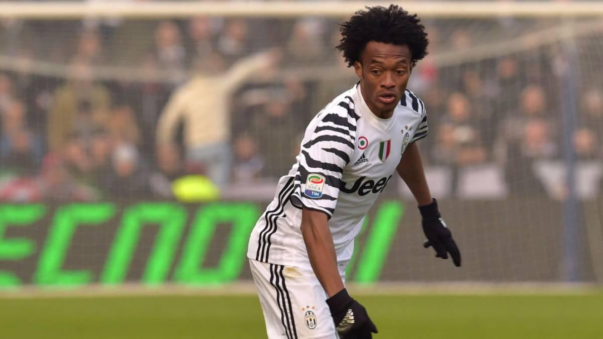 Juventus cerró el Calcio a lo campeón