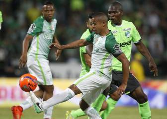 Macnelly: