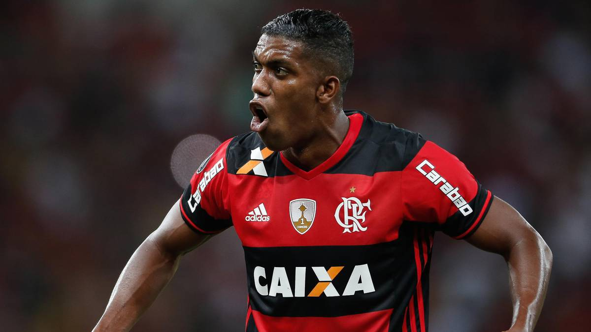 Sao Paulo destituye a Rogerio Ceni como su entrenador
