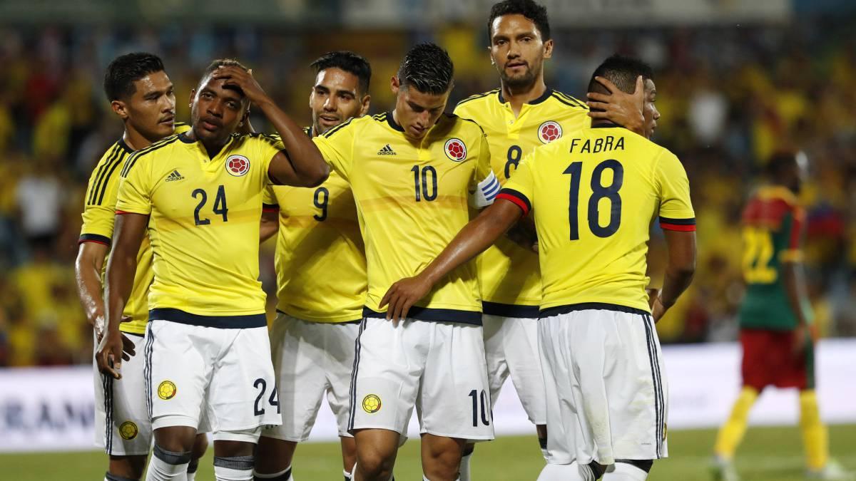 Chile pierde lugares en el ranking FIFA
