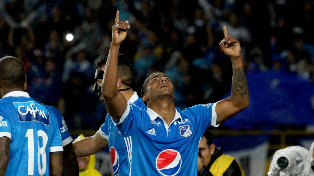 Millonarios vs. Alianza Petrolera: llegó la hora del debut azul en