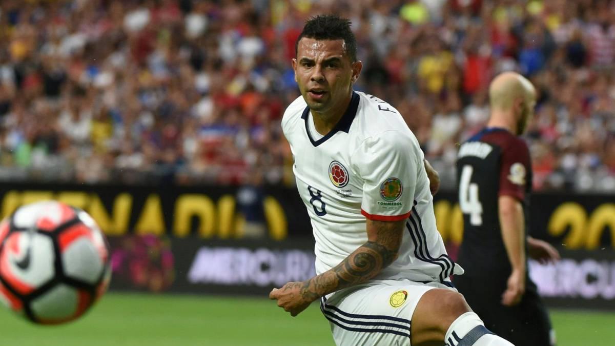 Boca: Cristian Espinoza no pasó la revisación médica
