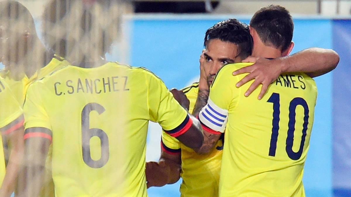 """Chile mantiene su lugar previo a nueva fecha de Clasificatorias — Ranking FIFA"""""""