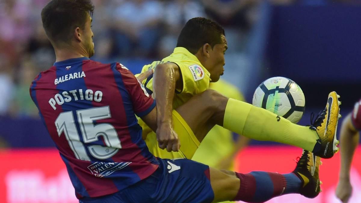 Claudio Bravo no olvida a la Real Sociedad