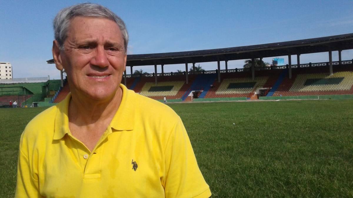 Santa Fe vence a Millonarios y es líder de Liga colombiana