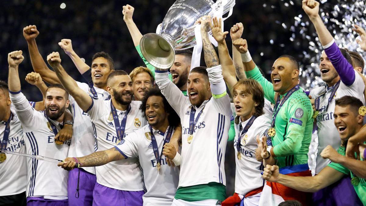 Mourinho confirmó que De Gea será titular en Champions