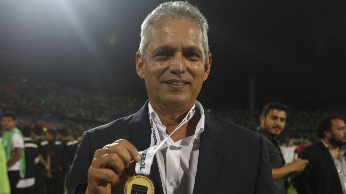 Chapecoense y Flamengo empataron en ida de octavos de Sudamericana