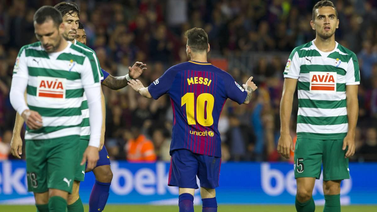 Cristiano Ronaldo, Lionel Messi y Neymar candidatos al premio The Best
