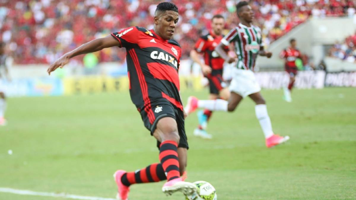 Reinaldo Rueda perdió frente a Cruzeiro su primera final en Brasil