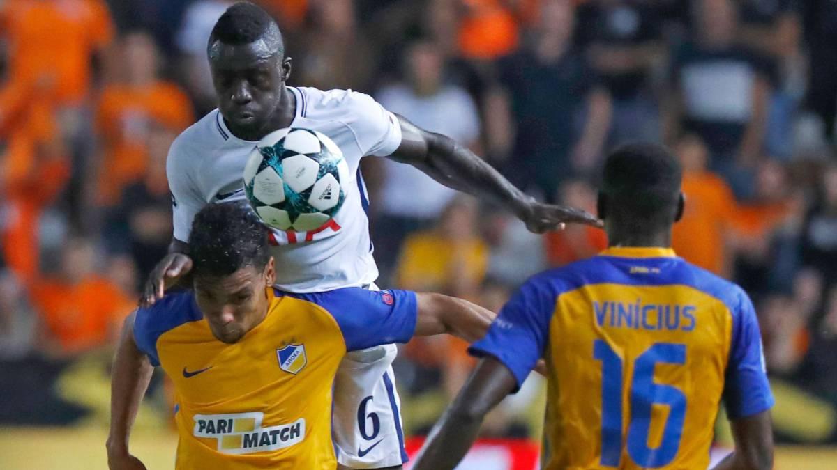 Este lunes se completará la convocatoria de la Selección Colombia en Barranquilla