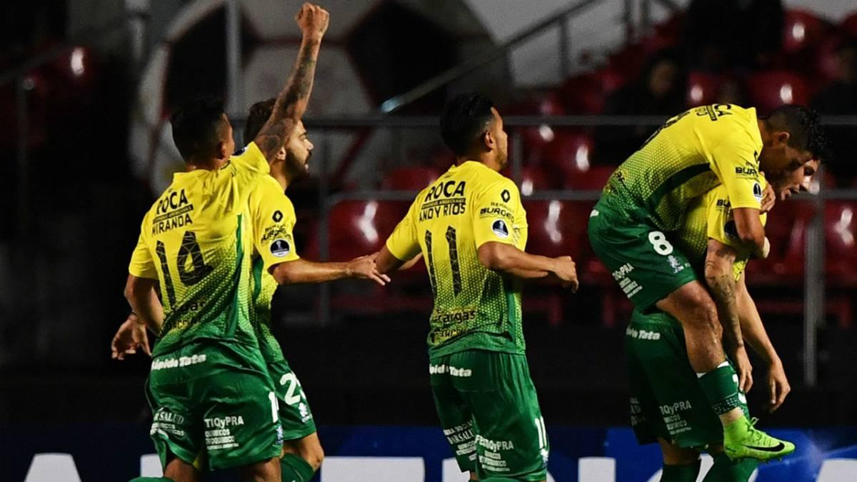 Independiente buscará a Almeyda para ser su nuevo DT