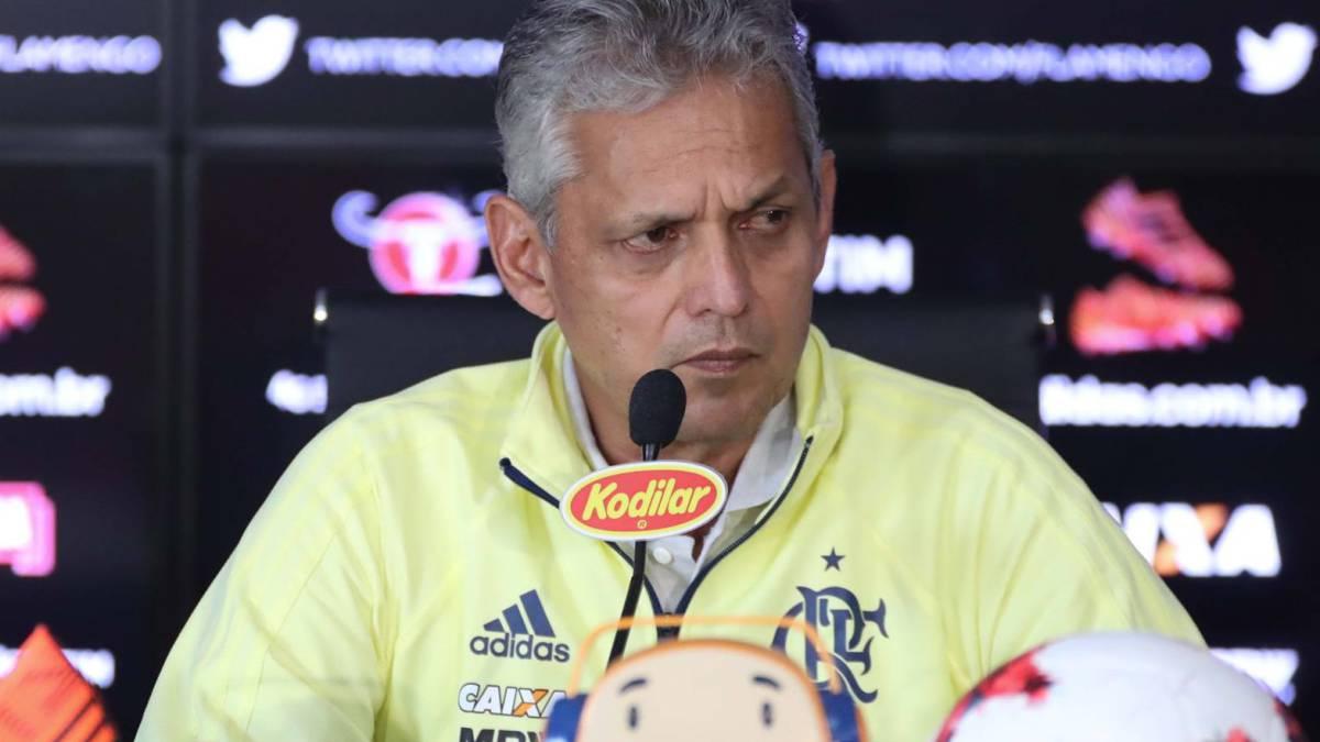 Se confirmó: Selección chilena tiene nuevo DT tras un acuerdo mega millonario