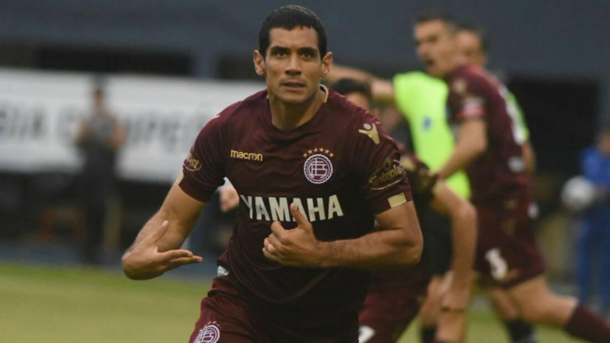 Deportivo Cali eliminó el comunicado de la llegada de José Sand