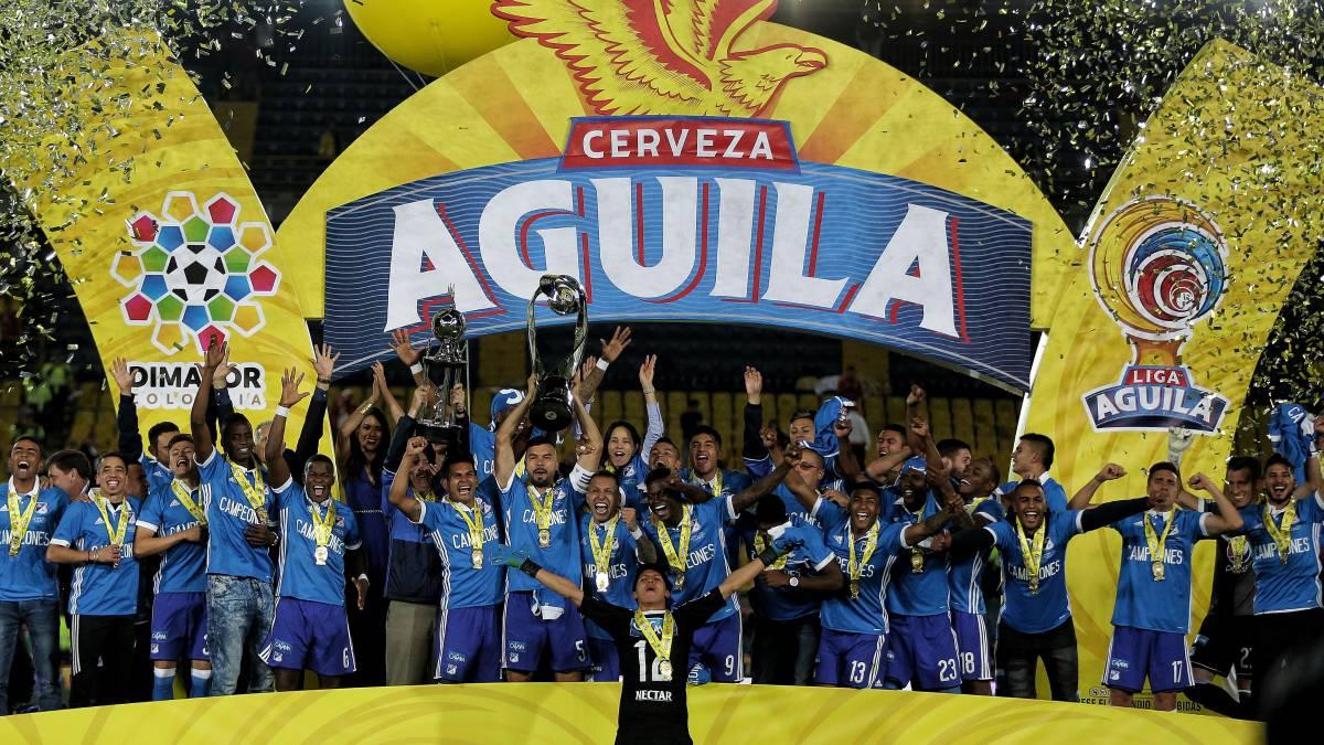 El fútbol chileno es el penúltimo en Sudamérica según la IFFHS — Desastroso