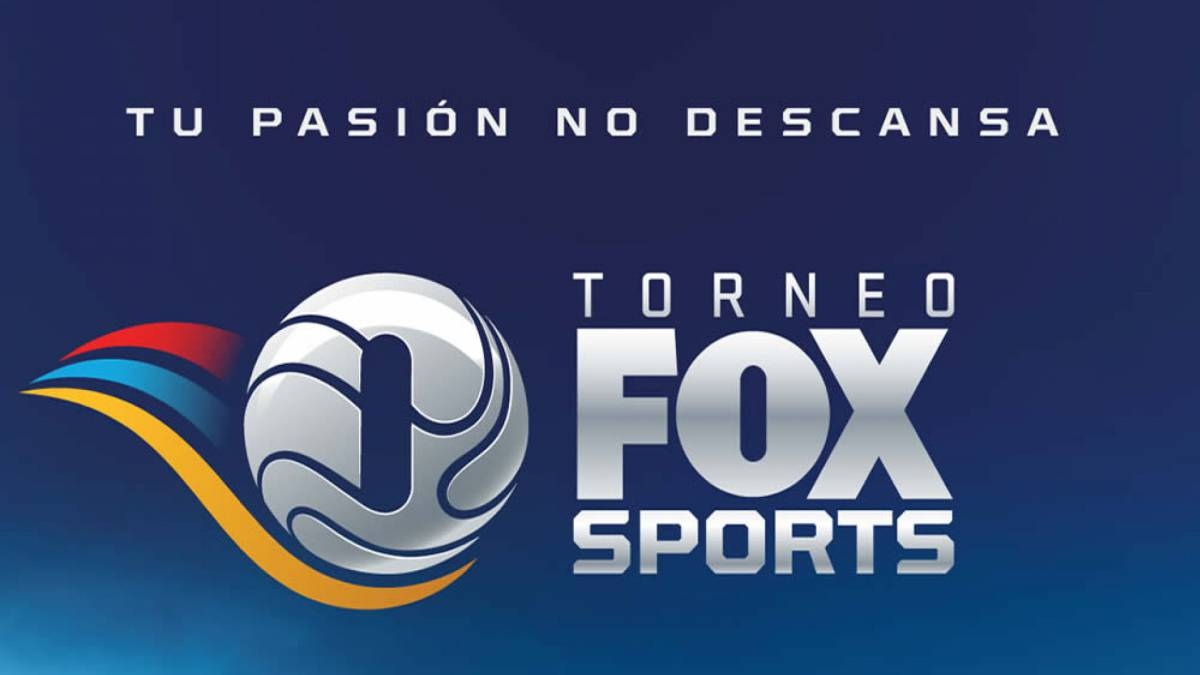 En vibrante partido,Independiente Santa Fe vence a Deportivo Cali en cuadrangular amistoso