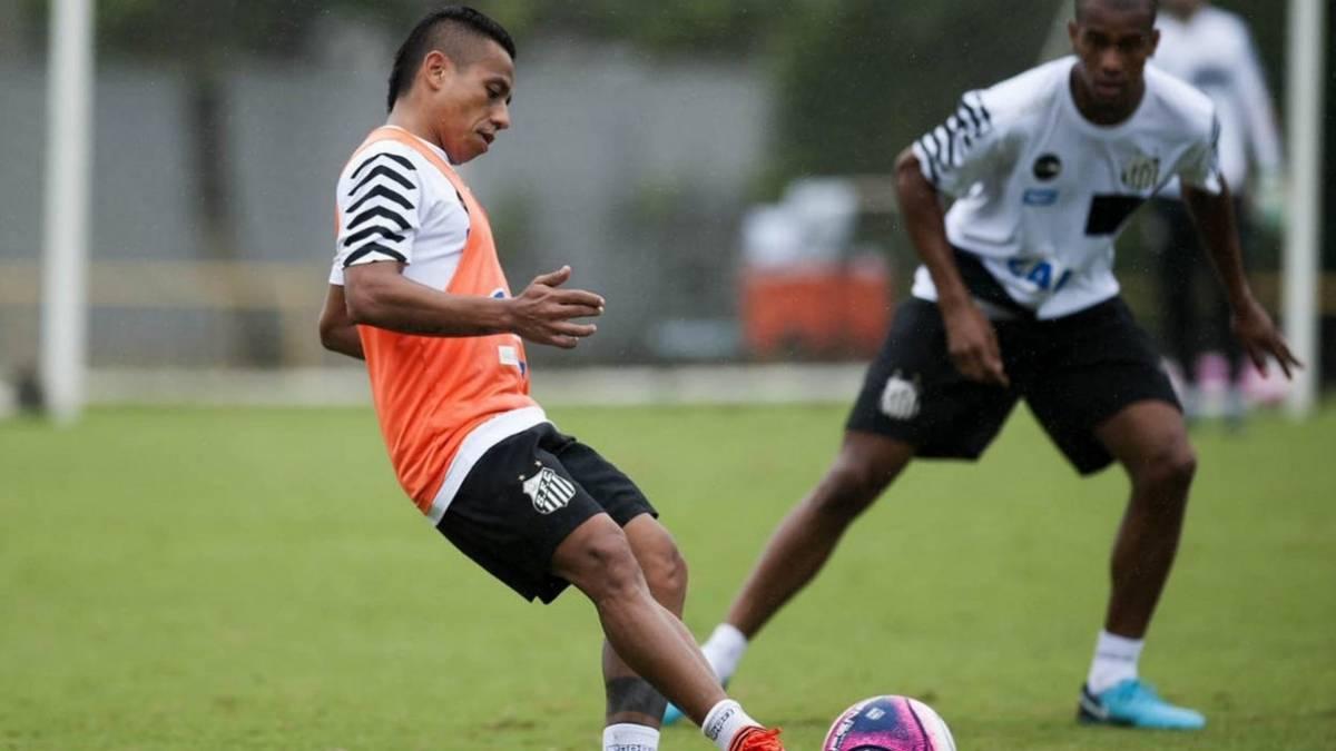 Vladimir Hernández y Fernando Monetti están listos para reforzar a Nacional