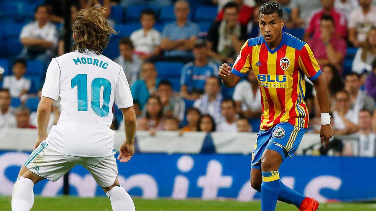 Real Madrid inspira despiadados memes tras empate ante Levante