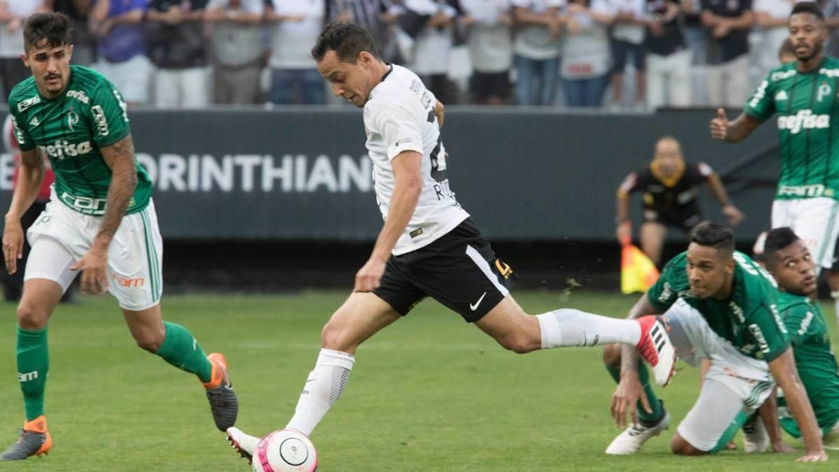 Millonarios - Corinthians, la previa en datos del juego de Libertadores