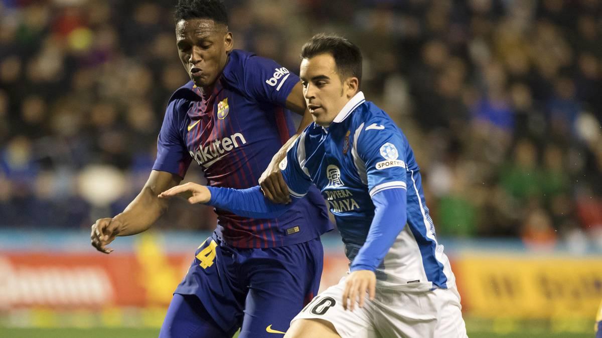 FC Barcelona confirma fichaje de futbolista brasileño Arthur